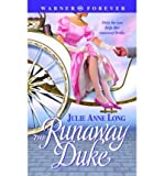The Runaway Duke