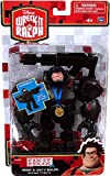 Wreck-it Ralph Hero's Duty Wreck-It Ralph - with Armor, Weapon & Medal