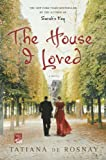 The House I Loved