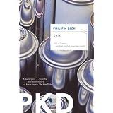 Ubik ~ Philip K. Dick