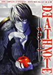 Death Note - Edici�n Integral (37 Epi...