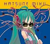 Hatsune Miku Orchestra