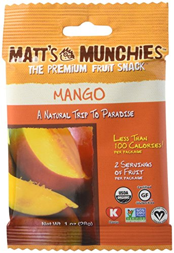 matts-munchies-organic-fruit-snack-1-ounce-bag-mango-12-pack