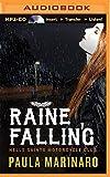 Raine Falling (Hells Saints Motorcycle Club)