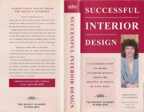 successful-interior-design