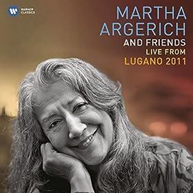 Sonata for violin & piano No.8 in G major Op.30 No.3: II Tempo di Minuetto, ma molto moderato e grazioso