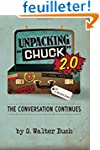 "Unpacking ""Chuck"" 2.0: The Conversati..."
