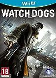 Cheapest Watch Dogs on Nintendo Wii U