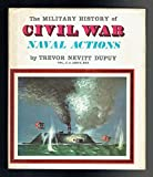 Civil War Naval Actions (Books About the U.S.A.) (0531012549) by Dupuy, Trevor N.