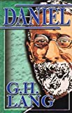 img - for The Histories and Prophecies of Daniel book / textbook / text book