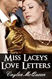 Acquista Miss Lacey