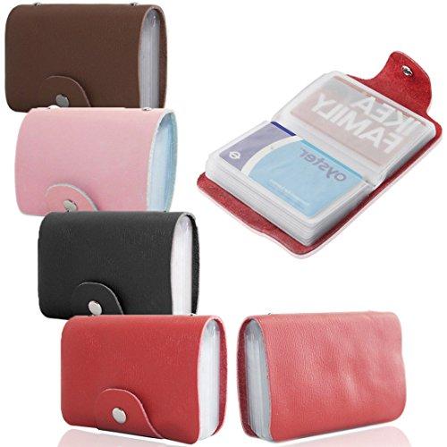 2-polyvalent-en-cuir-premium-hommes-femmes-mesdames-doux-pochettes-cartes-de-credit-debit-support-ca