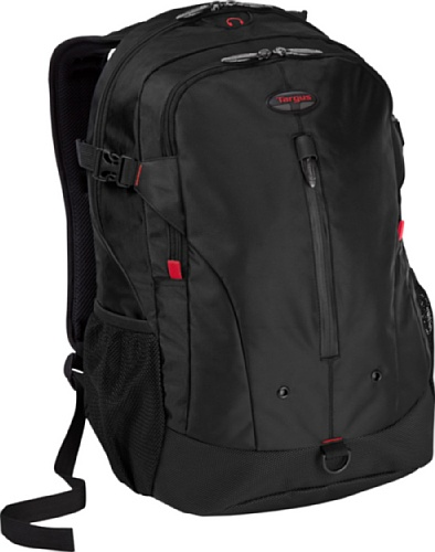 targus-terra-backpack-designed-for-16-inch-laptops-tsb226us-black-red-accents