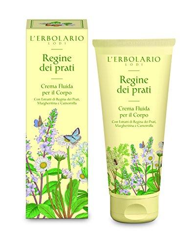 lerbolario-regine-dei-prati-crema-fluido-per-il-corpo-200-ml