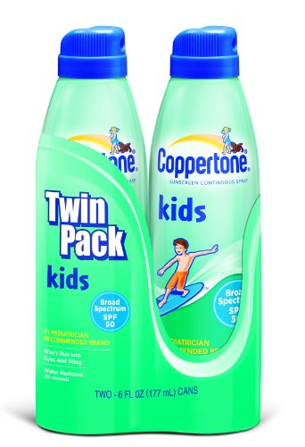 coppertone-kids-continuous-spray-spf-50-twin-pack-6-unzen-flaschen