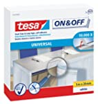 tesa 55276-00000-00 Longroll On & Off...