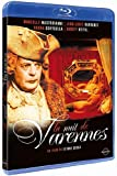 echange, troc La nuit de Varennes [Blu-ray]