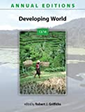 img - for Annual Editions: Developing World 13/14 book / textbook / text book