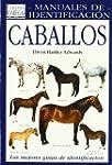CABALLOS. MANUAL DE IDENTIFICACION (G...