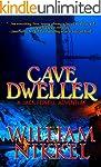 Cave Dweller (Jack Ferrell Adventures...