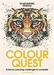 Colour Quest