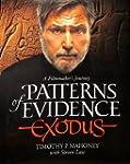 Patterns of Evidence: Exodus: A Filma...