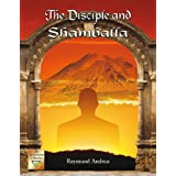 The Disciple and Shamballaby Raymund Andrea