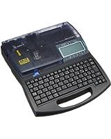 キヤノン ケーブルIDプリンター Mk2500 3382B011