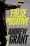 Image of False Positive: A Novel