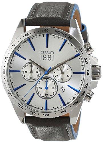 cerruti-1881-cra126sn04gy-montre-homme-quartz-analogique-bracelet-cuir-gris
