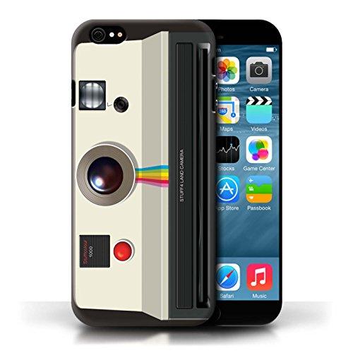 etui-coque-pour-apple-iphone-6-6s-instantanee-retro-conception-collection-de-appareil-photo