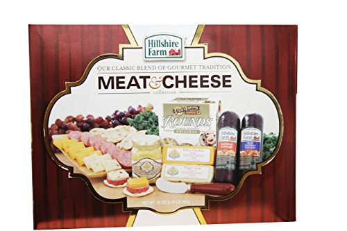 hillshire-farm-holiday-classic-collection-sausage-cheese-mustard-crackers-gift-set-35-ounces