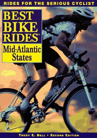 the-best-bike-rides-in-the-mid-atlantic-states-delaware-maryland-new-jersey-new-york-pennsylvania-vi