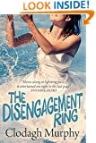 The Disengagement Ring