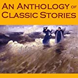 img - for An Anthology of Classic Stories book / textbook / text book