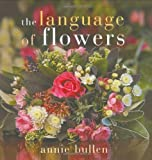 Language of Flowers (Pitkin Pleasures and Treasures)