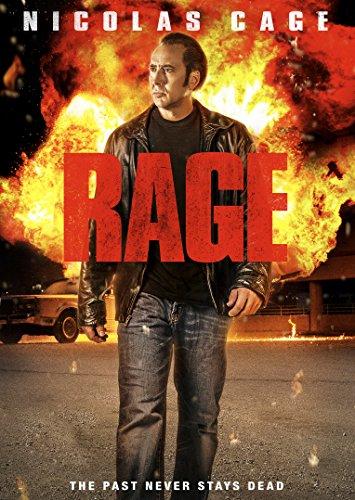 トカレフ 北米版 /Rage [DVD][Import]