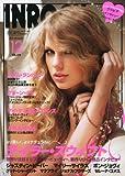 INROCK (イン・ロック) 2010年 12月号 [雑誌]