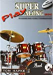 Super Play Along Drums: 10 ausnotiert...