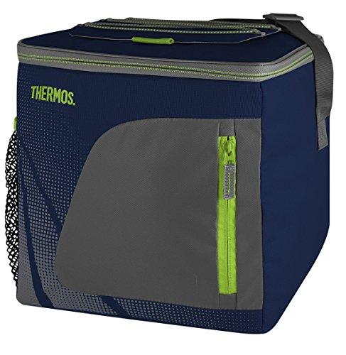 thermos-radiance-bolsa-termica-capacidad-para-36-latas-color-azul