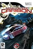 Need for Speed: Carbon  (Wii)