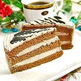 業務用 チョコレートケーキ ショコラケーキ【12個】 ランキングお取り寄せ