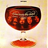"Come Taste the Band (Remastered)von ""Deep Purple"""