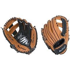 Buy MacGregor BBFGTBXX 10.5 in. Tee Ball Glove by MacGregor