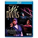 3 Mo Divas [Blu-Ray]<br>$649.00