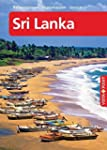 Sri Lanka: Reisef�hrer (Vista Point R...