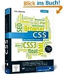 CSS: Das umfassende Handbuch (Galileo...