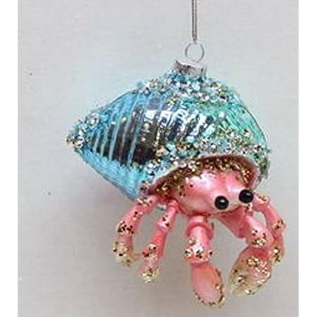 51k0QN9gOcL._SS450_ Beach Christmas Ornaments and Nautical Christmas Ornaments