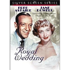 Royal Wedding [Import]