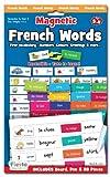 Fiesta Crafts - Accesorio para disfraz (Fiesta Crafts T-2741) (versión en francés)